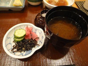 横浜発 驢馬人の美食な日々-Fukunishi19