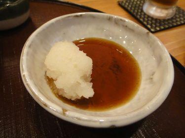 横浜発 驢馬人の美食な日々-Fukunishi08