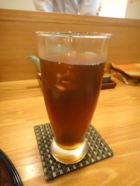 横浜発 驢馬人の美食な日々-Fukunishi03