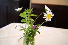 食べて飲んで観て読んだコト+レストラン・カザマ