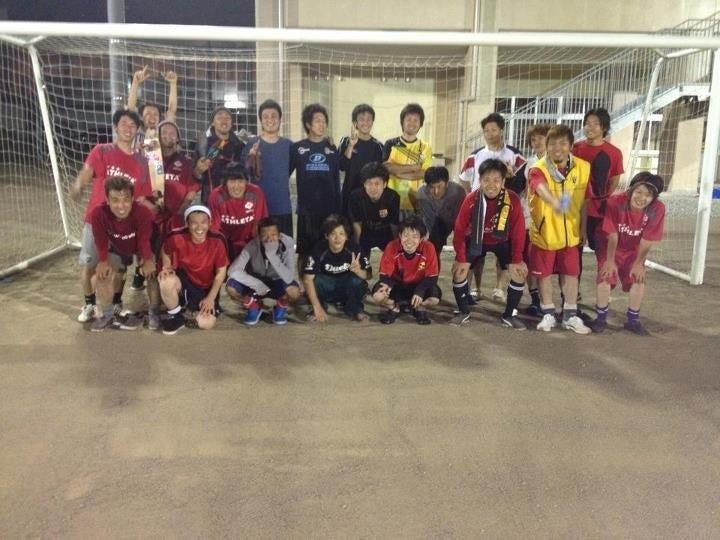 $X-JAM 高井富士 DIGGER blog♪!!!!! and ゴウキの日々~☆-IMG_1506.jpg