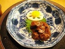 名古屋で薬膳資格取得|水田小緒里ブログ