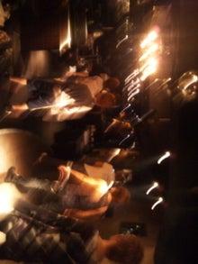 歌舞伎町ホストクラブ AIR-PRECIOUS:大智の『自由気ままな人生』-120627_023136.jpg
