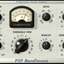 PSP BussPr…