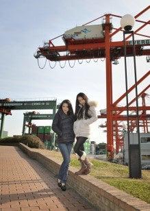 高橋舞オフィシャルブログ「不思議舞わ~るど♪」.Powered by Ameba-IMG_4311.jpg