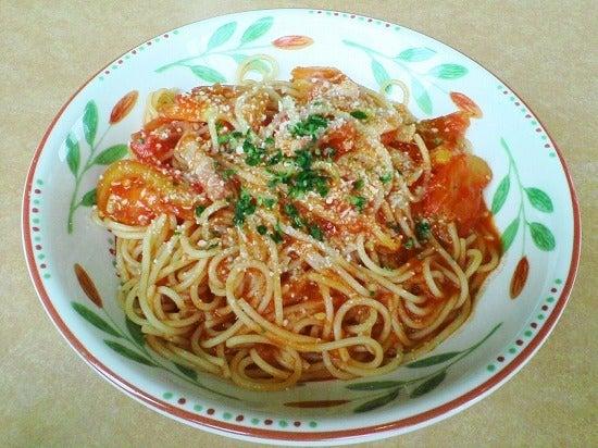 スーパーB級コレクション伝説-tomato1