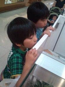 あんよ♪の子供とおでかけ-F1001047.jpg