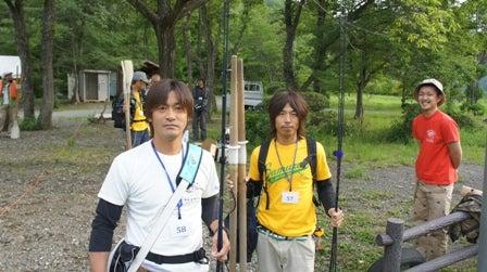 $サムライ梅田本店店長「森」のブログ