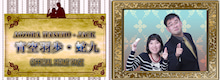 $~青空羽歩~世界でも稀な 芸人でアーティストの共感覚者Official Blog-青空羽歩・蛇九ホームページ