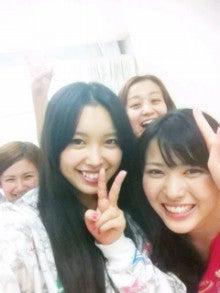 中島早貴オフィシャルブログ「Blog day's」Powered by Ameba-image0048.jpg