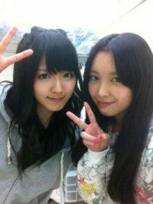 中島早貴オフィシャルブログ「Blog day's」Powered by Ameba-image0047.jpg