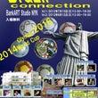 Brazil Con…