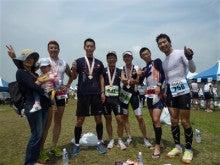 $Let's triathlon-12062404