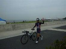 $Let's triathlon-12062402