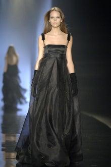 Freja-CostumeNfw068