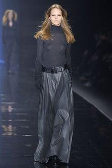 Freja-CostumeNfw065