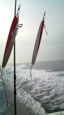 釣りは日々勉強!!終わりはない,,-F1000319.jpg
