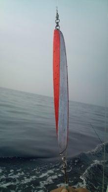 釣りは日々勉強!!終わりはない,,-F1000320.jpg