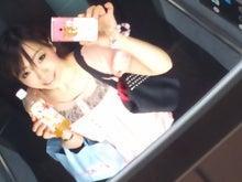 徳丸 友紀 の コユキの森-2012-06-28 09.23.59.jpg2012-06-28 09.23.59.jpg