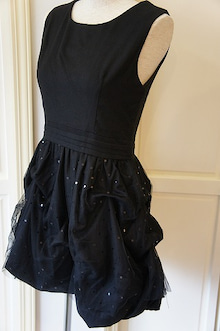 魔法のレンタルドレスSalonリネア