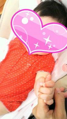 松本志のぶオフィシャルブログ「Heart Warming・・・」Powered by Ameba-2012062808520000.jpg