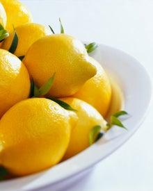 ラジマート特撰館 Staff Blog-レモンの盛