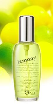 ラジマート特撰館 Staff Blog-lemony