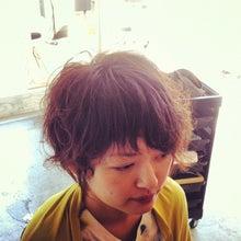 札幌 中央区 美容室'room'代表、大内ルーム...-yui7