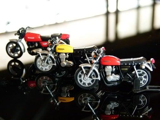 $FUNSmotorcycle ファンズモーターサイクル