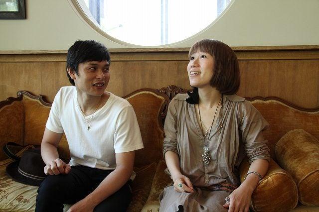 $MAMY/ WonderLand/Natsuko Mamiyaのブログ