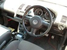 VWの達人