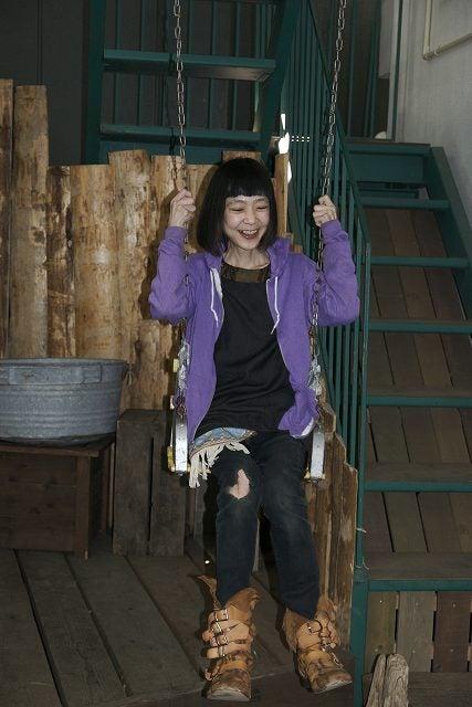 MAMY/ WonderLand/Natsuko Mamiyaのブログ