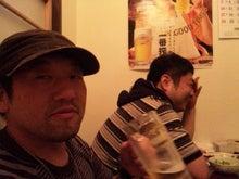 幻創映画舎