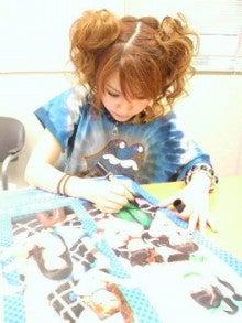 田中れいなオフィシャルブログ「田中れいなのおつかれいなー」Powered by Ameba-20120628.jpg