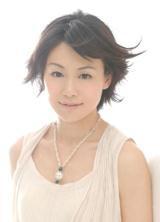 七福神ブログ-Tsukinoaoi