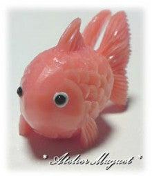 Atelier Muguet(アトリエ ミュゲ)-金魚