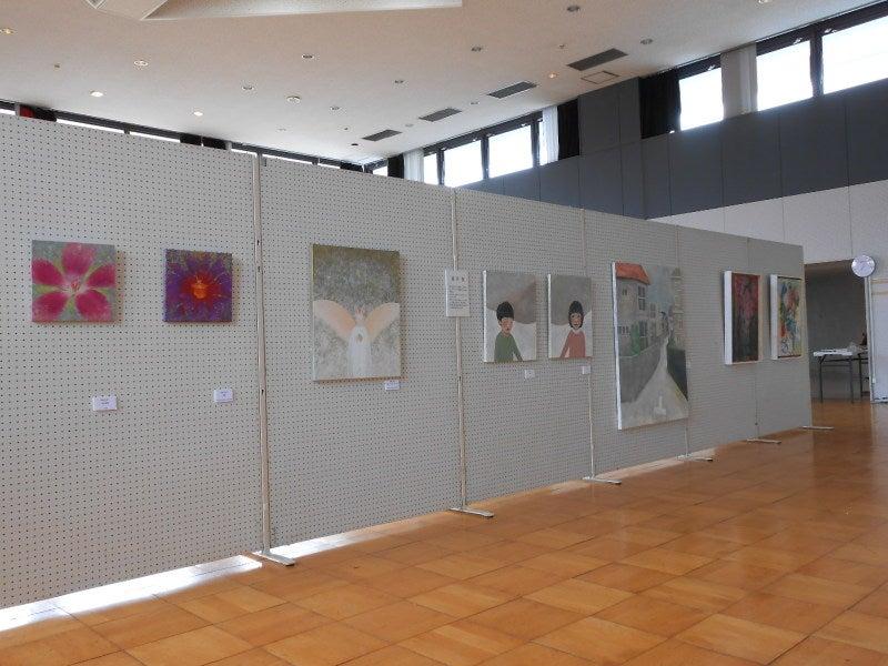 東日本げんきアートプロジェクト                        - Genki Art Power Project for East Japan -