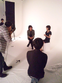 釈由美子オフィシャルブログ「本日も余裕しゃくしゃく」Powered by Ameba-120629_154327.jpg