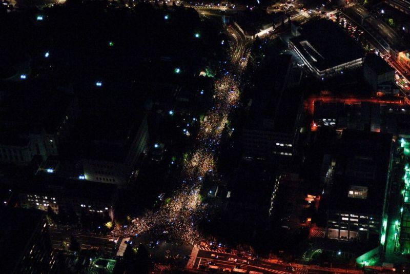 http://stat.ameba.jp/user_images/20120630/01/tlacote/3c/4a/j/o0800053412054038148.jpg