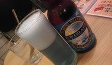 $すすきのBEATの営業雑感 -網走ビール