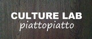 食のプロユニット ☆RECIPE LAB piattopiatto☆ 大阪/神戸/京都/東京