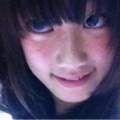 jc・jk画像スレ3YouTube動画>3本 ->画像>955枚