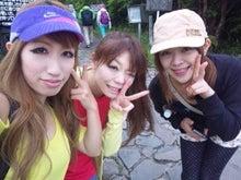 ☆G-GIRLのブログ☆-120617_112407.jpg