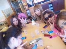 ☆G-GIRLのブログ☆-120618_124605.jpg