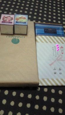すさよい日記-NEC_0187.jpg