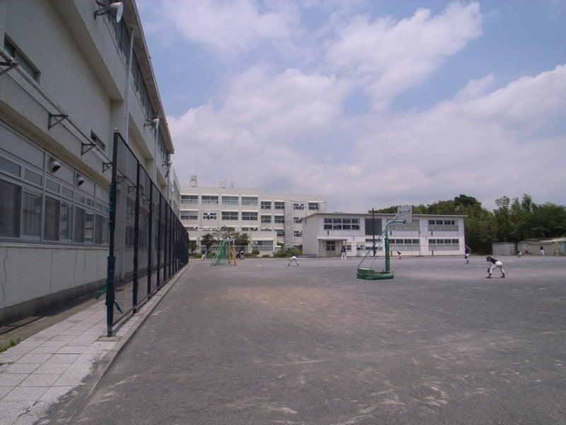 ぽむ吉マニアックス-学校001