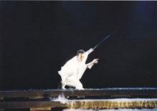 したまち演劇祭応援部のブログ-namonaki