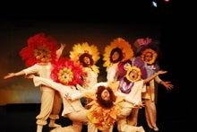 したまち演劇祭応援部のブログ-kamodaruda