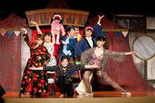 したまち演劇祭応援部のブログ-dogadoga