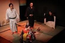 したまち演劇祭応援部のブログ-tps
